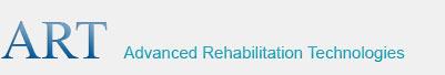 Welcome To Advanced Rehabilitation Technologies